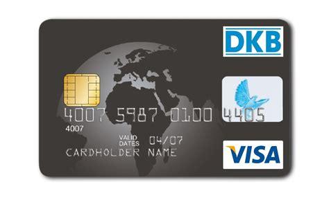 kreditkarten nummer visa kreditkarte journey to adventure
