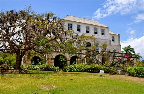 rose hall great house 11 top rated tourist attractions in montego bay planetware
