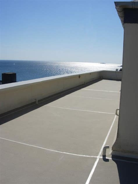 impermeabilizzazione terrazzi pavimentati title