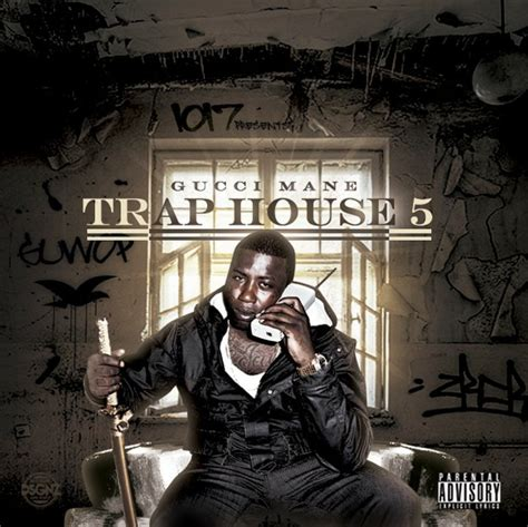 gucci mane trap house 3 gucci mane trap house 3 house plan 2017