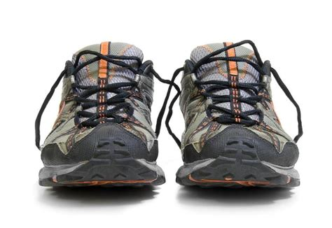 best running shoes for shin 5 of the best running shoes for shin splints in 2017 all