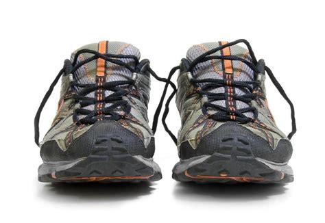 best running shoe for shin splints 5 of the best running shoes for shin splints in 2017 all