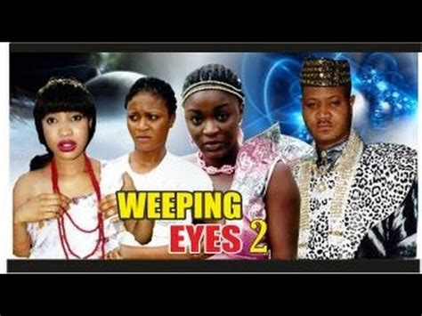 film blue nigeria youtube weeping eyes 2 nigeria nollywood movie youtube