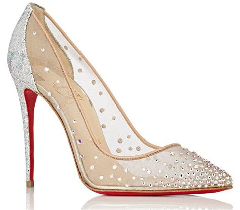 Designer Wedding Shoes by 5 Designer Wedding Shoes Lollipuff