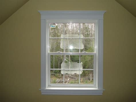 Custom Interior Windows by Pictures Of Moulding On Interior Windows Multi Color