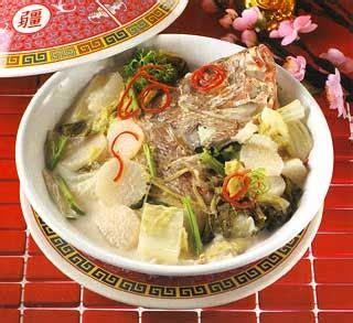Makanan Ikan Nila Hias ikan hias foto sup ikan