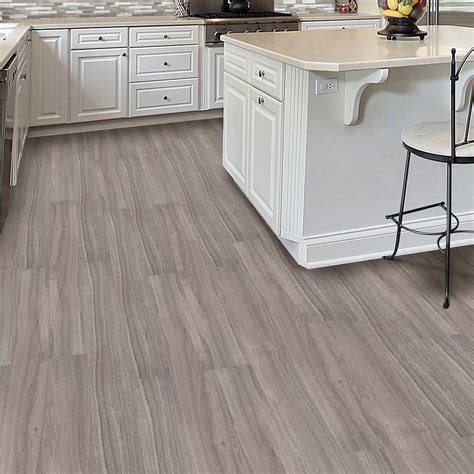 vinyl click plank flooring costco carpet review