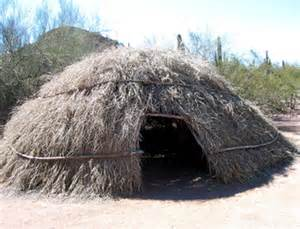 apache indians homes the southwest americans