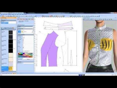 pattern making software name best 25 fashion design software ideas on pinterest
