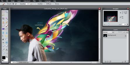 best foto editor the best photo editors icanbecreative
