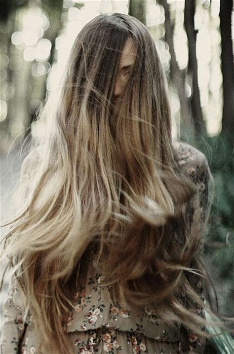 14 best cool cover images on hair hair color and hair coloring 13 best images about cool cover on foxes soft curls and curls