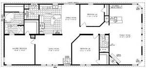 Open Floor Plans 2000 Square Feet 2000 Square Foot Open Floor House Plans Arts
