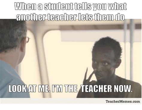 ex teachers what job do you do now netmums funny teacher memes of 2017 on sizzle sick meme