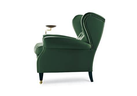 poltrona frau armchair 1919 armchair poltrona frau milia shop