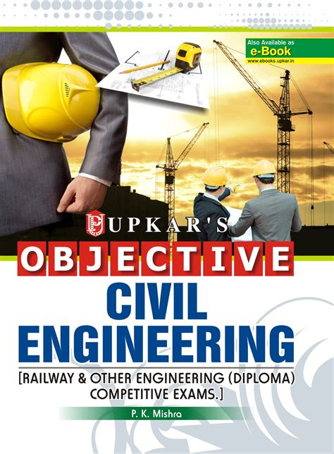buy engineering books chennai buy objective civil engineering book