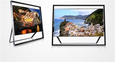 samsung uhd     television launched  rs