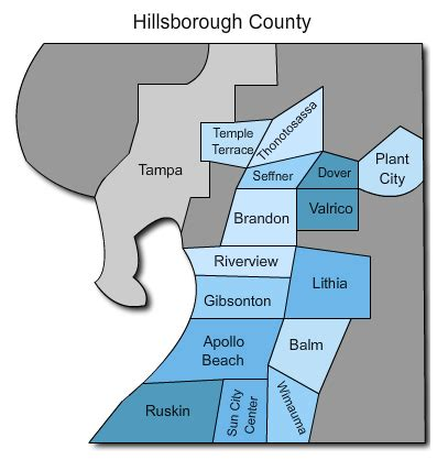 Hillsborough County Fl Records Homes For Sale In Hillsborough County Florida Real Estate