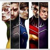 One Direction Superheroes Tumblr   236 x 223 jpeg 13kB