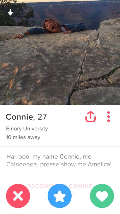Is There A Way To Search On Tinder Tinder Bio So Strong There S No Way They Got Swiped