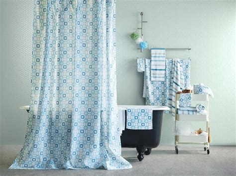 what lengths do shower curtains come in dimensions of extra long shower curtain curtain