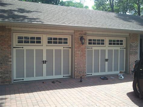 Toledo Overhead Door Genie Replacement Parts Tags Great Genuine Garage Doors Openers Toledo Garage Door Garage