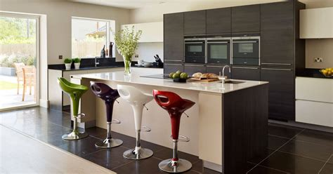 best kitchen cabinets uk luxury designer kitchens bathrooms nicholas anthony