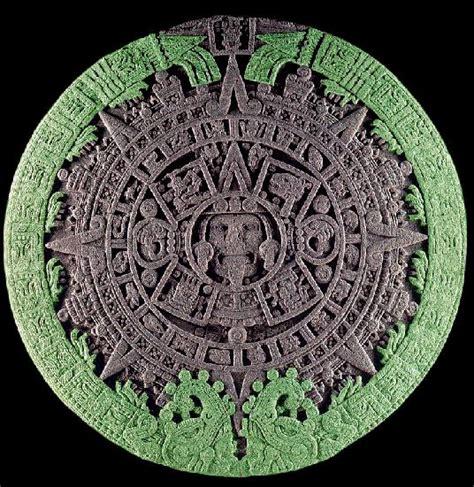 imagenes de simbolos aztecas y su significado nombres aztecas y sus significados ω ψ sinfon 237 a