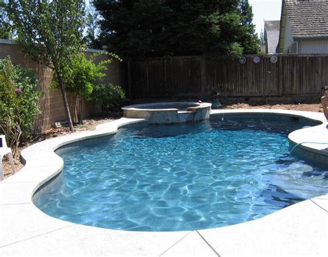 backyard pool landscaping ideas small backyard pool landscaping landscaping ideas