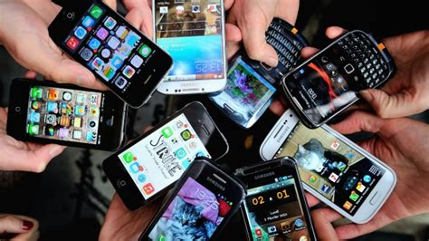 Cell Phone Lookup Alberta Canada S Cellphone Blacklist Frustrates Thieves Cbc News