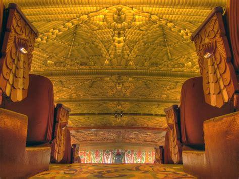 file paramount theatre interior 1 oakland ca jpg