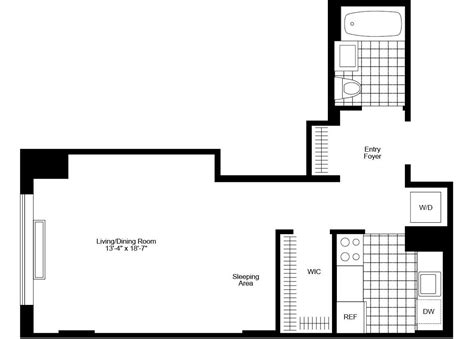 wyndham towers on the grove floor plan 100 wyndham towers on the grove floor plan hopewell glen the gardens the southwick home