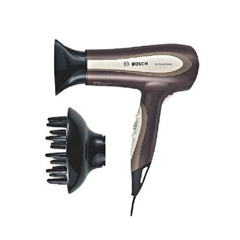 Bosch Keratin Hair Dryer Review bosch hair dryer phd5780 price in bangladesh bosch hair