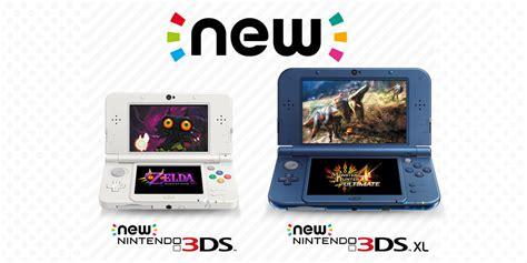 Y 3ds Nintendo new nintendo 3ds famille nintendo 3ds nintendo