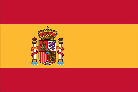 Search Spain Spain Flag Images Search