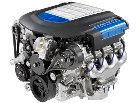 ls9 motor for sale ls9 crate motor costs more than most cars