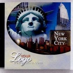Blankets New York In Cd Promotion by New York City Cd China Wholesale New York City Cd