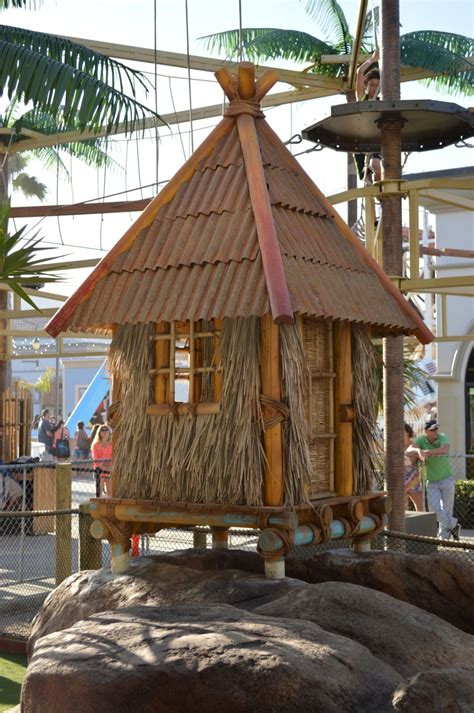 tiki hut yuma ray villaraza kornegay fabrication