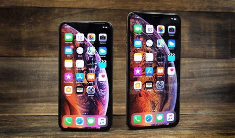 report suggests   iphone  arrive   hardwarezonecomsg