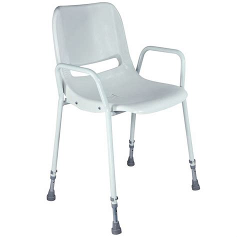 Kitchen Stool For Elderly by Best 25 Shower Chairs For Elderly Ideas On
