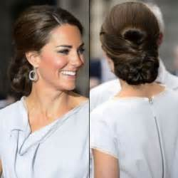 Wedding guest hairstyles for long hair pictures to pin on pinterest