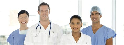 Mba Hiring Manager Columbus Indiana by Physician Opportunities Columbus Regional Health