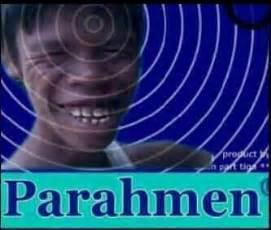 foto iklan lucu obat sakit kepala kumpulan gambar gambar pilihan gambar lucu gambar bergerak