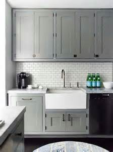 black hardware for kitchen cabinets contemporary kitchen cabinets for a posh and sleek finish