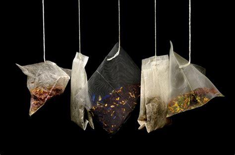 Teh Indonesia produk teh indonesia juara di kompetisi teh perancis