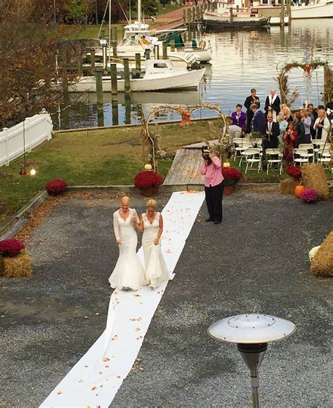 st michaels md bed and breakfast st michaels md lgbt weddings and accommodations hambleton inn bed and breakfast