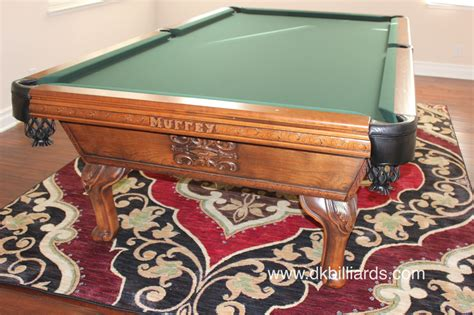billiard table setup archives page 2 of 5 dk billiards