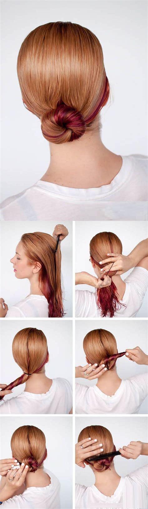 kako isvjetliti kosu kako stilizirati mokru kosu frizure hr