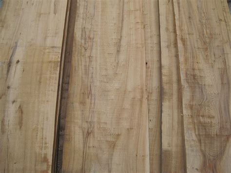 cypress woodworking cypress wood related keywords cypress wood