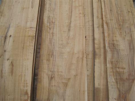 cypress wood lumber specialty lumber services sinker