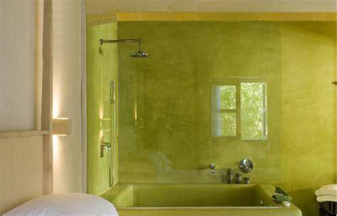 stucco naturale stucco colorato stucco colorato naturale calceviva